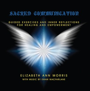 cd-sacred-communication